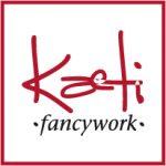 Kaeti Logo